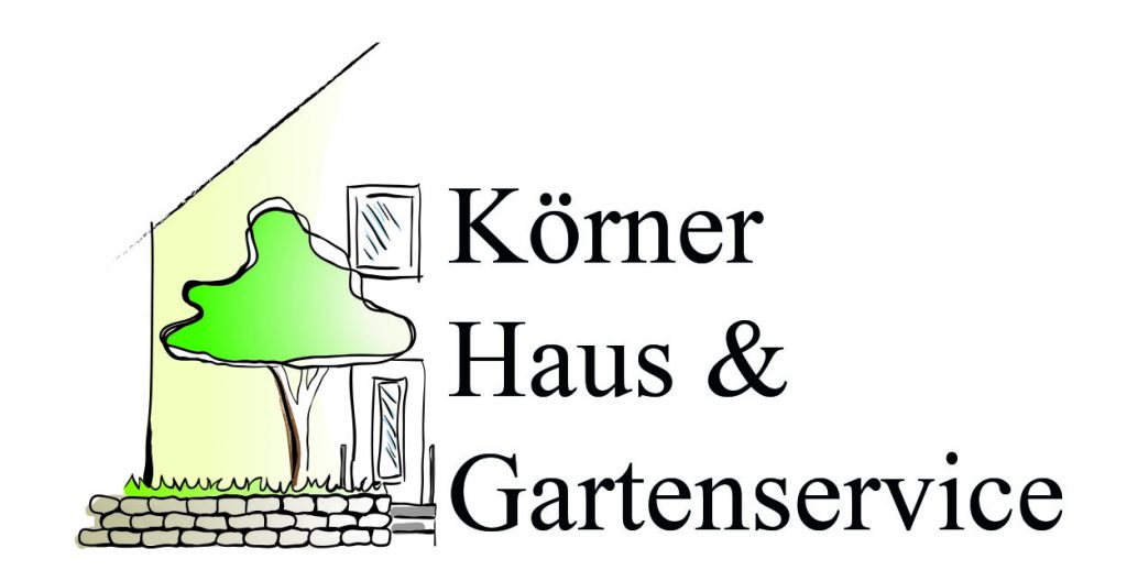 Körner Haus & Gartenservice - Körner Immobilien